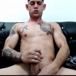 latin gay sex video